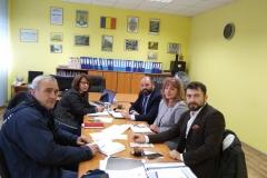 Ciclop-Director-Ghioculescu-Nicoleta-director-general-plus-manager-proiect-Niculae-Gabriela-1