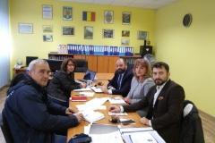 Ciclop-Director-Ghioculescu-Nicoleta-director-general-plus-manager-proiect-Niculae-Gabriela-2