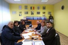 Ciclop-Director-Ghioculescu-Nicoleta-director-general-plus-manager-proiect-Niculae-Gabriela-3