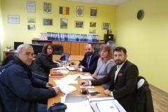 Ciclop-Director-Ghioculescu-Nicoleta-director-general-plus-manager-proiect-Niculae-Gabriela-4