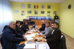 Ciclop-Director-Ghioculescu-Nicoleta-director-general-plus-manager-proiect-Niculae-Gabriela