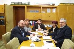 STB-Sorin-Andrei-Director-divizia-reparatii-mijloace-de-transport-3