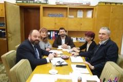 STB-Sorin-Andrei-Director-divizia-reparatii-mijloace-de-transport